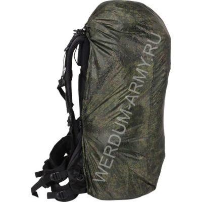Чехол для рюкзака купить