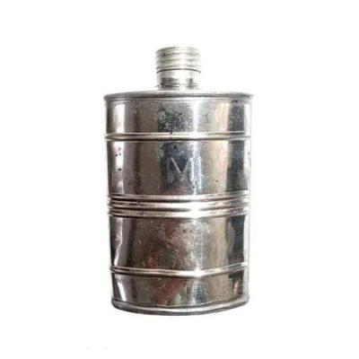 Масленка для РПК металлическая купить